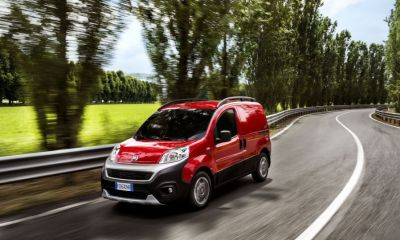 Nova-Fiat-Fiorino-2017