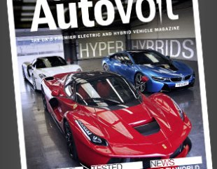 AutoVolt Issue 8, September-October 2015