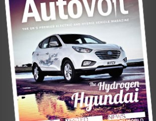 AutoVolt Issue 11, March-April 2016