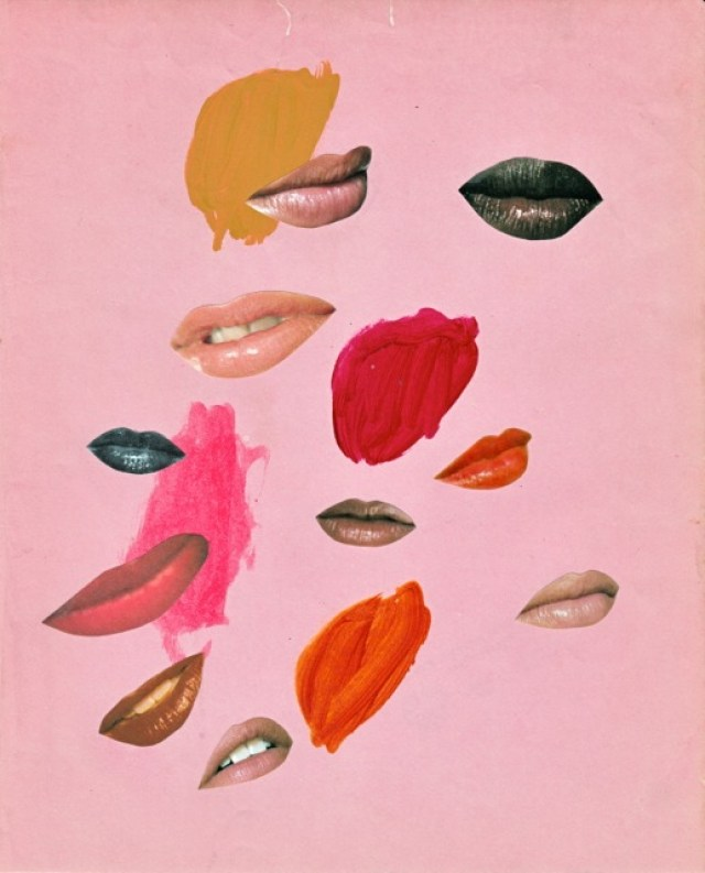 lips_hoeckel