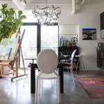 GET A ROOM: 5 Toronto Airbnbs