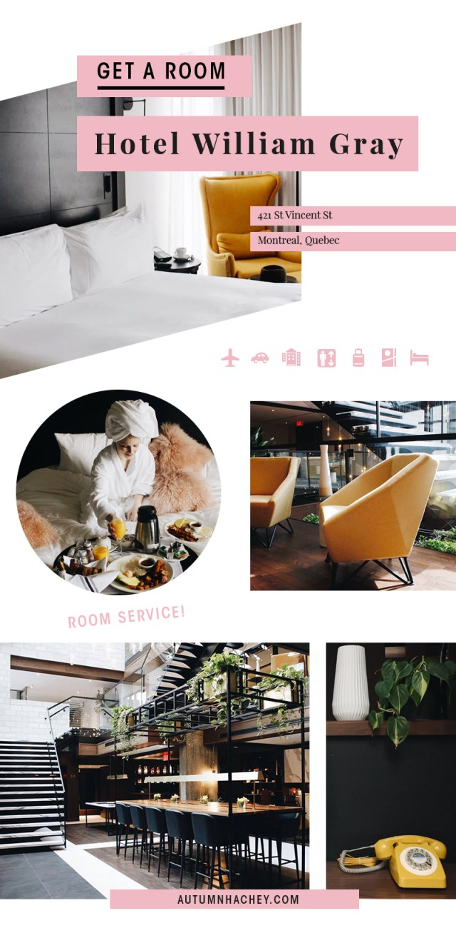 hotelwilliamgray