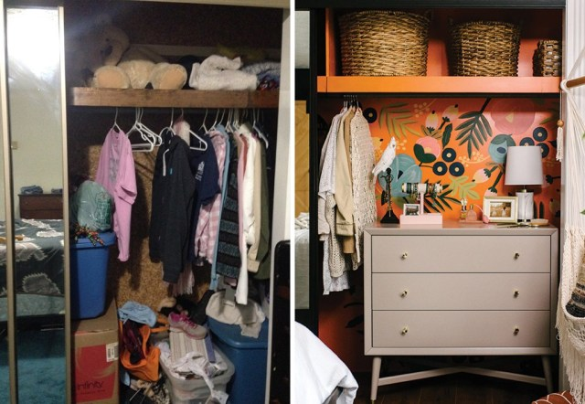 Autumn-Hachey-Closet-before-and-after