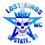 lkmc_usny_royalblue