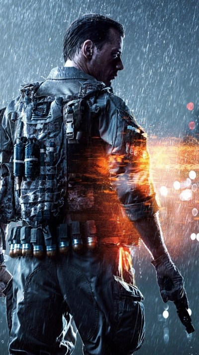 60 Marvelous Game iPhone Wallpapers For Gamers – Available Ideas