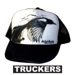 avalon7_trucker_hats