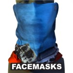 avalon7_tube_snowboarding_facemasks