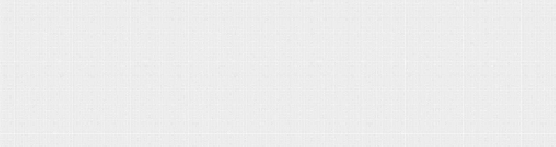 image3-bg