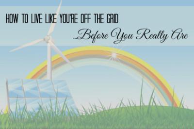 Natural Energy:sky,rainbow,background,grass,vector,electric,electricity,voltage,watt,volt,alternative,wind,sun,illustration,turbine,green,energy,wind,solar,power