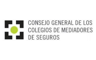 colegio_mediadores