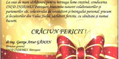 mesaj_craciun_gaman