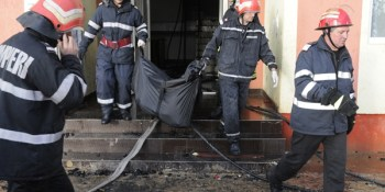 1-profesor-universitar-mort-in-incendiu-la-herculane