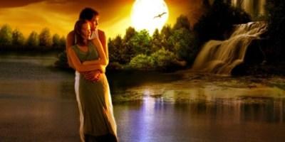 Un-peisaj-romantic-520x330