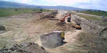 CNADNR-autostrada-orastie-sibiu-e1464079613134-680x365