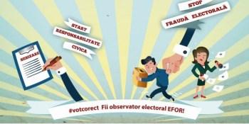 observator_eforum