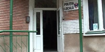 politia-locala-2
