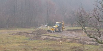 raul-alb-buldozer