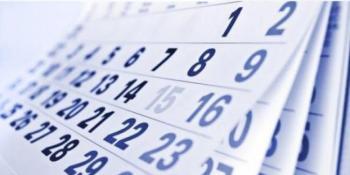 inca-trei-zile-libere-pentru-romani-calendarul-sarbatorilor-legale-18466012
