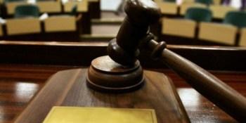procurori---ciocan-magistrat