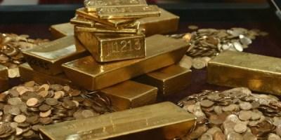 aur furat