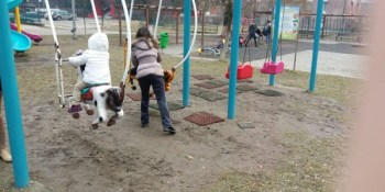 parcul-carol-schreter