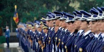academia-de-politie_absolventi