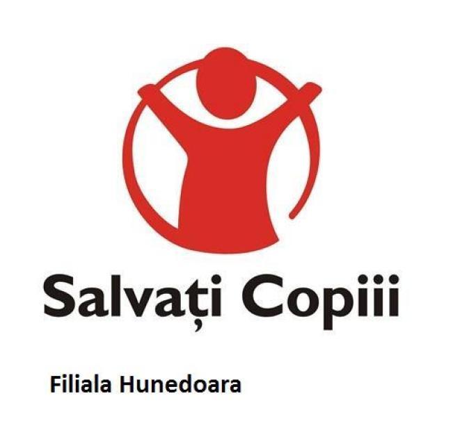 salvati-copiii