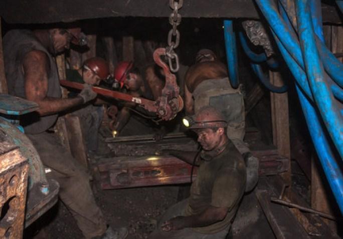 shutterstock-mineri