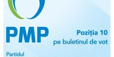 afis-general-pmp