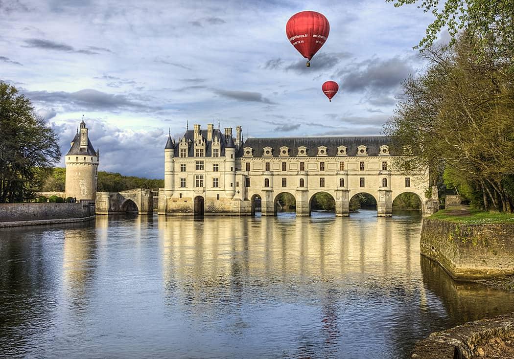 bigstock-Chenonceau-Castle-73914862resize1