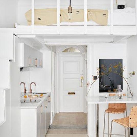 mezzanine-blanc-bois-astuces-deco-studio