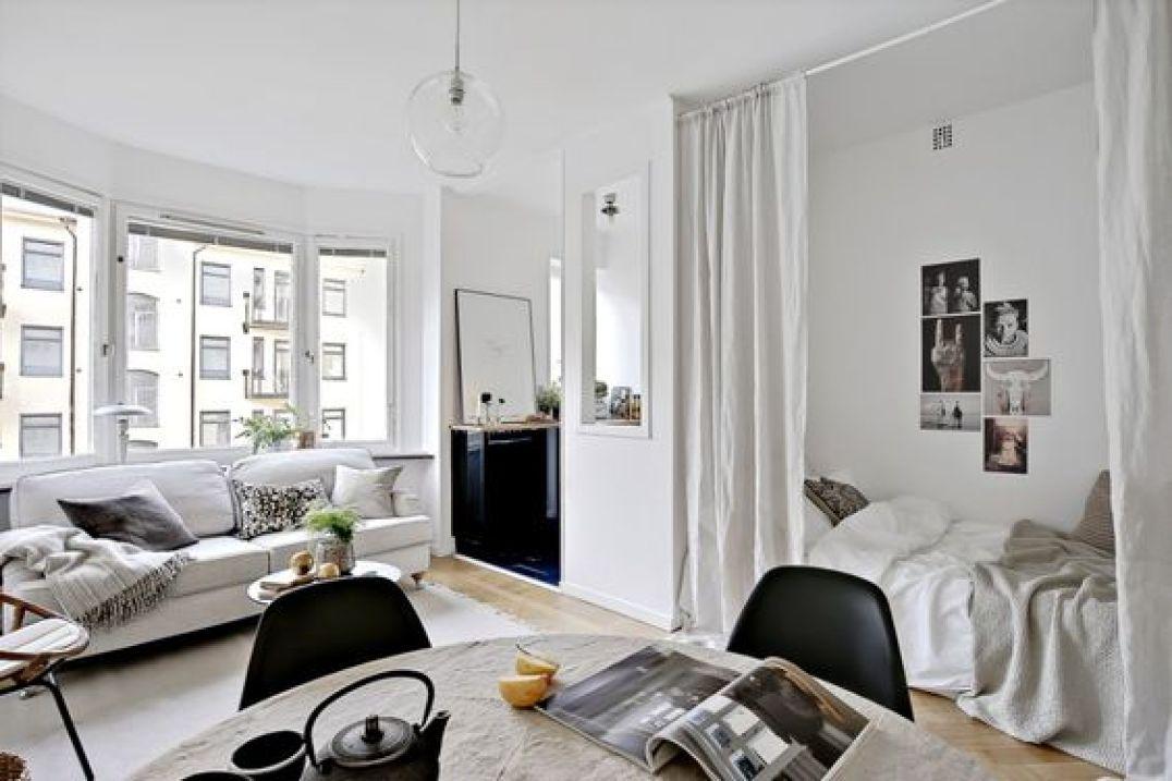 studio-amenagement-astuces-scandinave-decoration