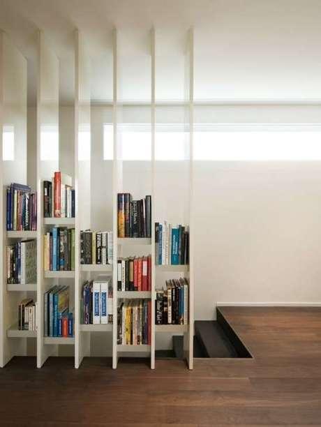 bibliotheque-structure-garde-corps-separation-aventuredeco