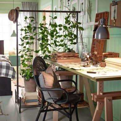 comment-organiser-espace-bureau-aventuredeco (3)
