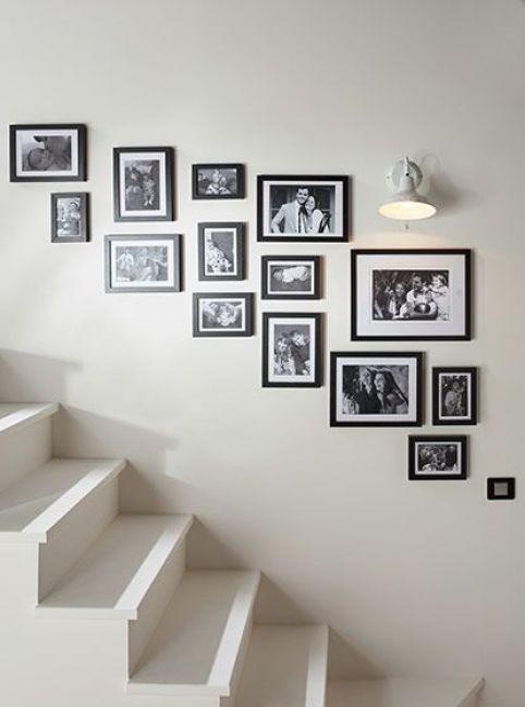 compo-photo-dans-escalier-aventuredeco