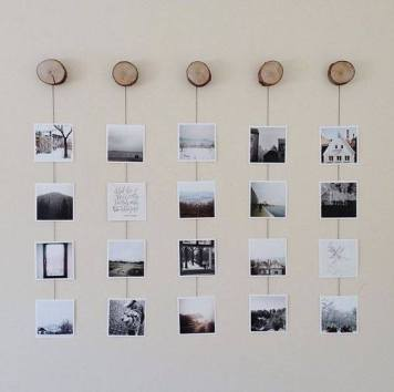 diy-deco-pour-photos-aventuredeco