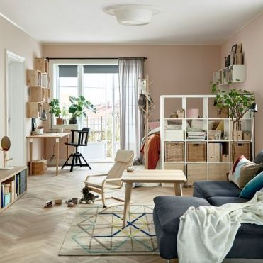 separation-mobilier-claustra-verriere-aventuredeco (4)