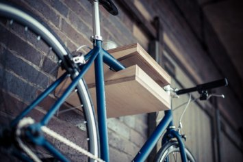 bicycledudes-porte-velo-decoration-mural-aventuredeco (2)