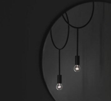 circle-northen-ligthing-suspension-scandinave-minimalist-graphique (4)