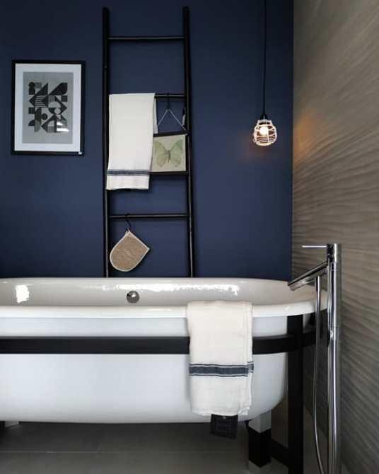 salle-de-bain-volum-aventuredeco