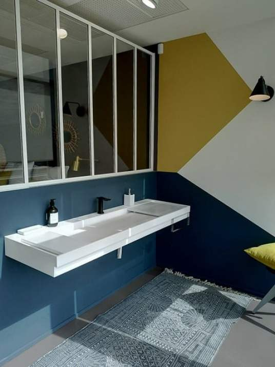 salle-de-bain-volume-aventuredeco