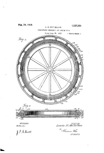 From the U.S. Patent Office