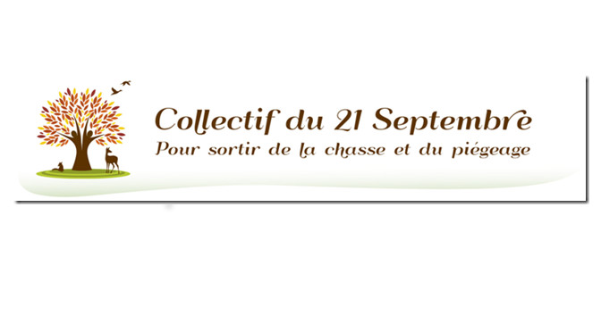Collectif 21 septembre