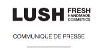 lush1