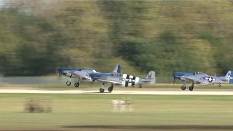 20_-_p-51_mustangs_take-off__huge_formation_of_humming_merlins_fill_the_air__-_youtube