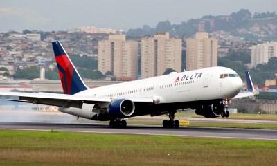 Delta N176DN (3)