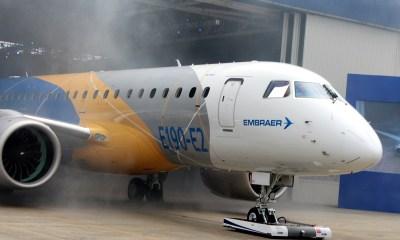Embraer 190E2 PR-ZEY (8)