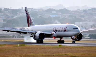 Qatar A7-BBA (2)