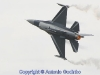 F-16 Fighting Falcon Photos