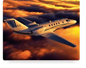 Aircraft Financing | Aviation Advisors Airplane Loan Consulting | Loan Calculator